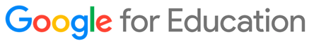 logo-google4education.png