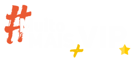 logo_vip-1
