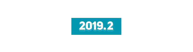 solidario-polos-2019-1-1